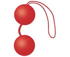 Kulki gejszy Joyballs (czerwone)