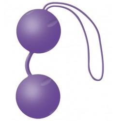 Kulki gejszy Joyballs (fioletowe) (2)