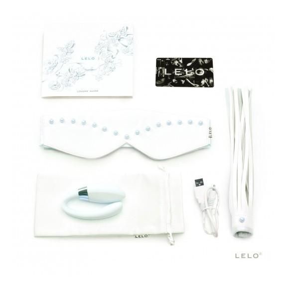 Zestaw dla nowożeńców LELO - Bridal