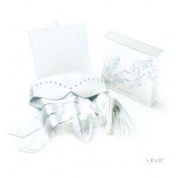 Zestaw dla nowożeńców LELO - Bridal (4)
