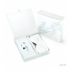 Zestaw dla nowożeńców LELO - Bridal (6)
