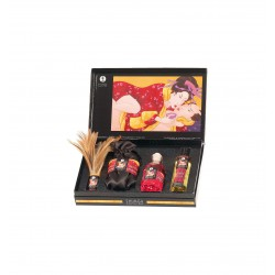 Zestaw Shunga - Tenderness & Passion Gift Set