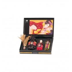 Zestaw Shunga - Tenderness & Passion Gift Set
