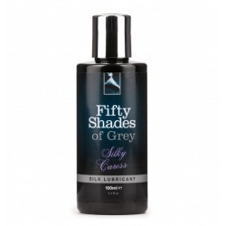Lubrykant Fifty Shades of Grey - Silky Caress