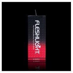 Masturbator Fleshlight Vibro - Pink Lady Touch (6)