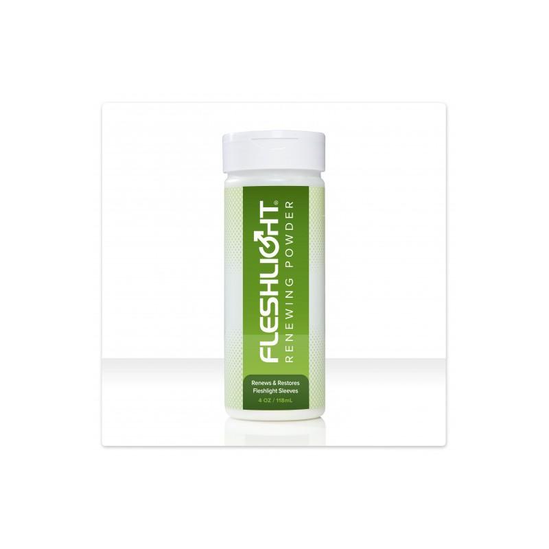 Proszek Fleshlight Renewing Powder