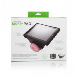 Masturbator Fleshlight - LaunchPAD (10)