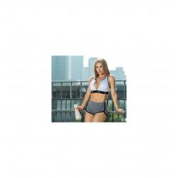Masturbator Fleshligh Girls - Nicole Aniston Fit (8)