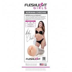 Masturbator Fleshlight Girls - Adriana Chechik Empress (2)