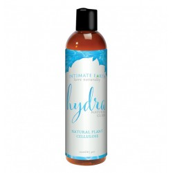 Lubrykant Intimate Earth - Hydra Water Based Lubricant 120 ml