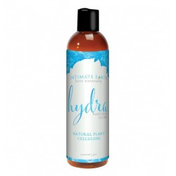Lubrykant Intimate Earth - Hydra Water Based Lubricant 120 ml (2)