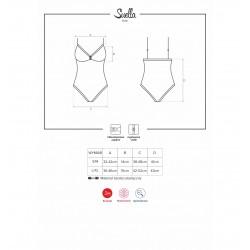 Suella body L/XL (6)