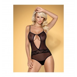 812-TED body czarne S/M (2)