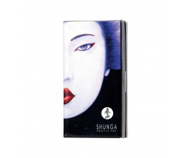 Lubrykant Shunga - Secret Garden Female Orgasm Enhancing Cream 30 ml