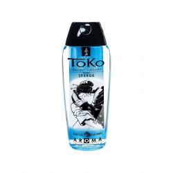 Lubrykant Shunga - Toko Lubricant Exotic 165 ml