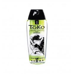 Lubrykant Shunga - Toko Lubricant Melon 165 ml