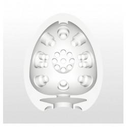 Masturbator Tenga Egg - Clicker (5)