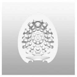 Masturbator Tenga Egg - Clicker (6)