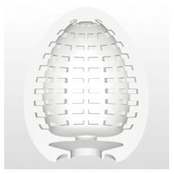 Masturbator Tenga Egg - Spider (5)