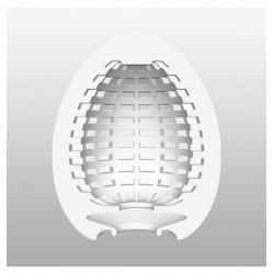 Masturbator Tenga Egg - Spider (6)