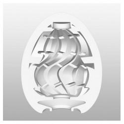 Masturbator Tenga Egg - Twister (5)