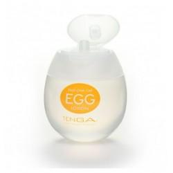 Masturbator Tenga - Egg Lotion (lubrykant) (4)