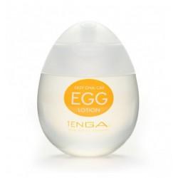 Masturbator Tenga - Egg Lotion (lubrykant) (6)