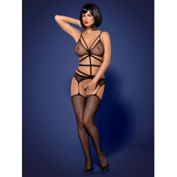 Bodystockings N114 S/M/L