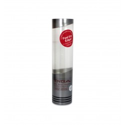 Masturbator Tenga Hole Lotion Solid 170ml