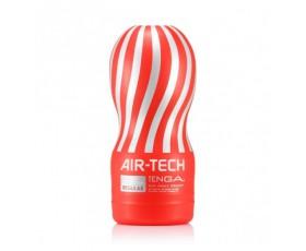 Masturbator Tenga - Air-Tech Reusable Vacuum Cup (regular)