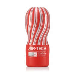 Masturbator Tenga - Air Tech for Vacuum Controller Regular