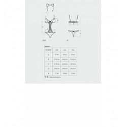 Gepardina L/XL (10)