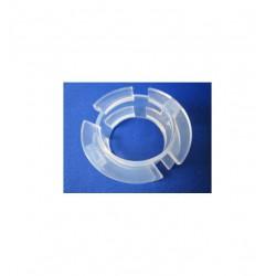BON4 ring zapasowy 40mm (2)