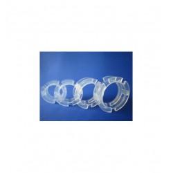 BON4 ring zapasowy 40mm (3)