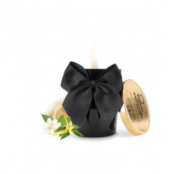 MELT MY HEART - Aphrodisia Scented Massage Candle (2)
