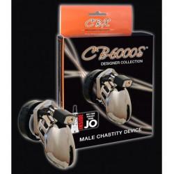 CB-6000S CHROME - pas cnoty (2)
