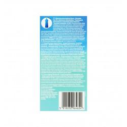 Prezerwatywy Durex Classic A12 (2)