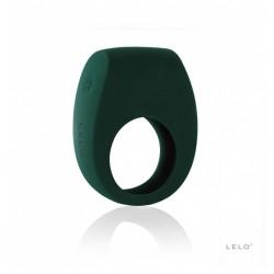 Wibrujący pierścień erekcyjny Lelo - Tor 2 (zielony) (6)