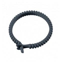 Pierścień erekcyjny Marc Dorcel - Adjust Ring (2)