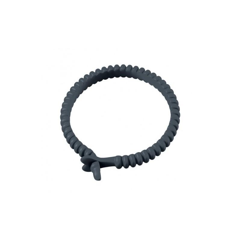 Pierścień erekcyjny Marc Dorcel - Adjust Ring