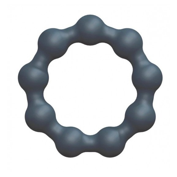 Pierścień na penisa Marc Dorcel - Maximize Ring