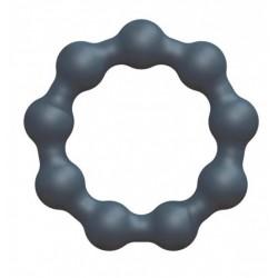 Pierścień na penisa Marc Dorcel - Maximize Ring (2)