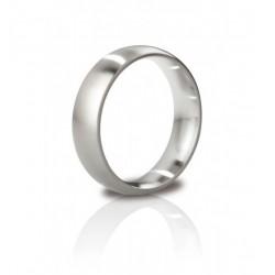 Pierścień na penisa His Ringness The Earl 48mm matowy (4)