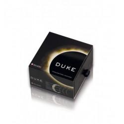 His Ringness The Duke 48mm matowy (5)