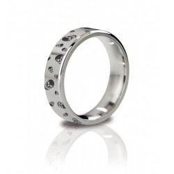 Pierścień na penisa His Ringness The Duke 55mm grawerowany (3)