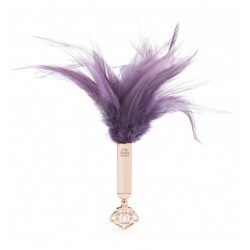 Piórko Fifty Shades Freed - Cherished Collection Feather Tickler