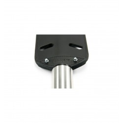 Packa Bon4 - Leather Paddle PH (3)