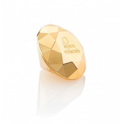 Masażer diament Bijoux Indiscrets - Diamond Twenty One (4)