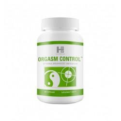 Orgasm Control 60 Tabletek Na Przedwczesny Wytrysk (2)