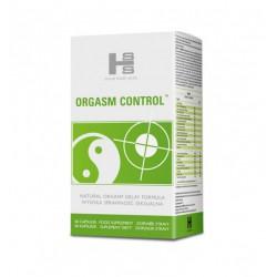 Orgasm Control 60 Tabletek Na Przedwczesny Wytrysk (3)